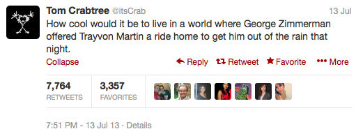 Tom-crabtree-tweet